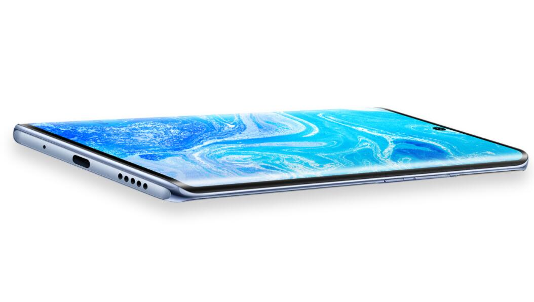 Honor completes integration after spinning off from Huawei-CnTechPost