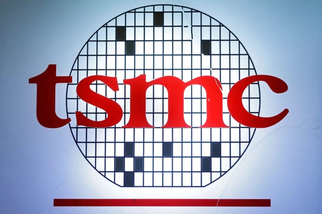 TSMC said to spend $2.9 billion to expand production in Nanjing to alleviate global chip shortage-CnTechPost