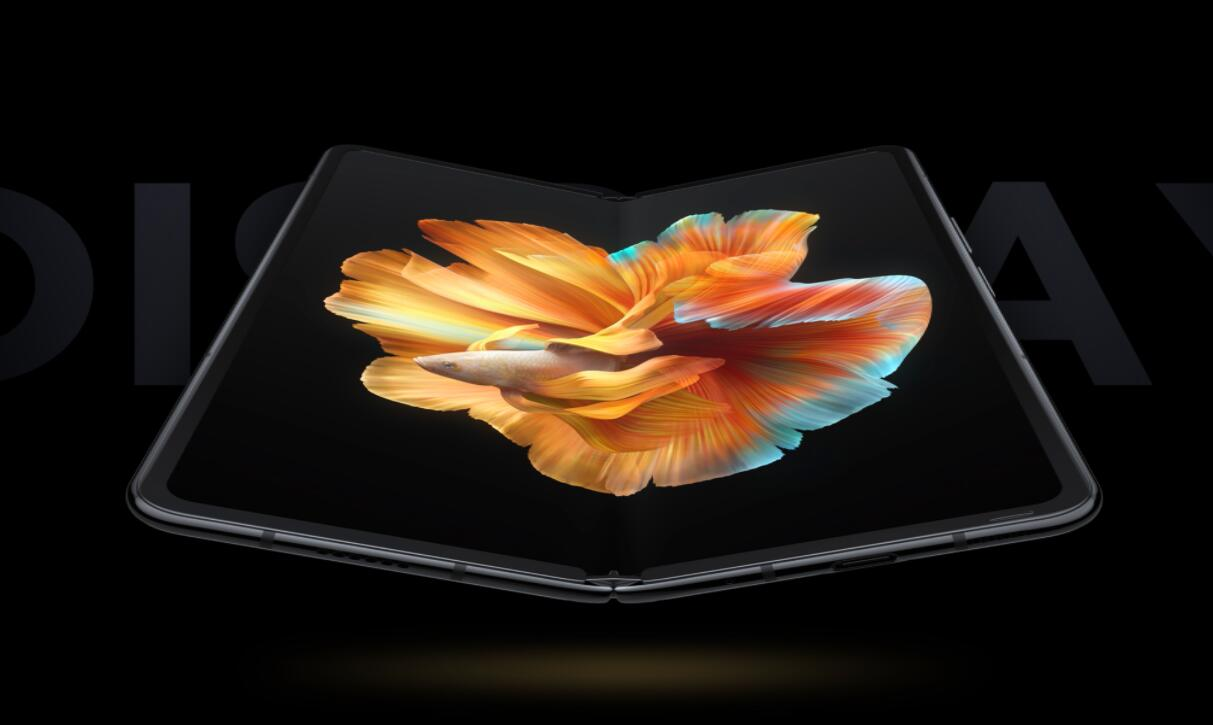 Fearing driver chip shortage, Xiaomi, OPPO, Vivo reportedly snapping up Samsung OLED displays ahead of schedule-CnTechPost