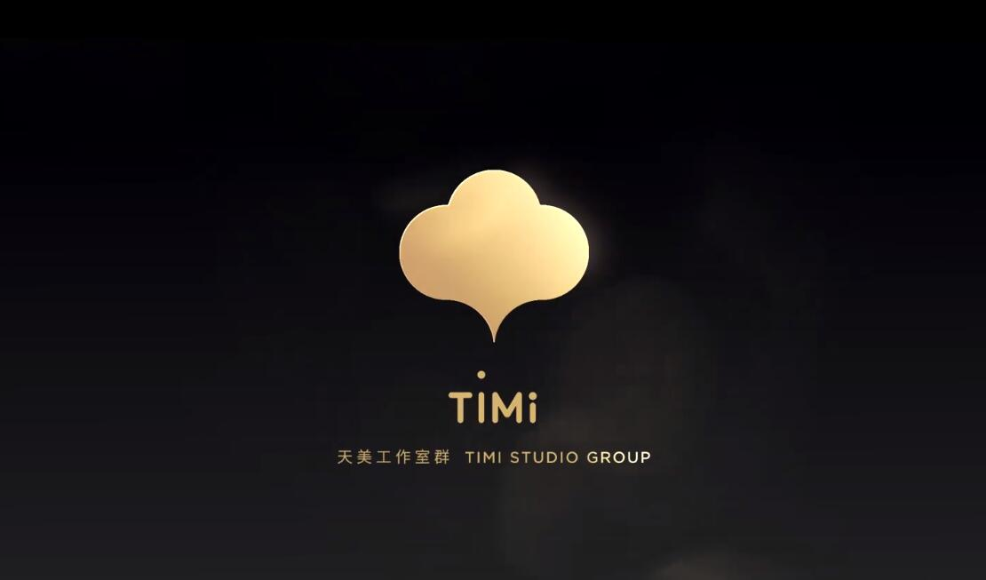 Tencent's TiMi Studios emerges as world's largest game developer with $10 billion in revenue for 2020-CnTechPost