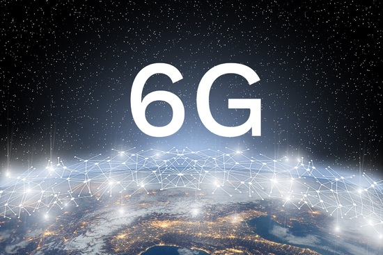 Huawei aims to make 6G commercially available by around 2030-CnTechPost