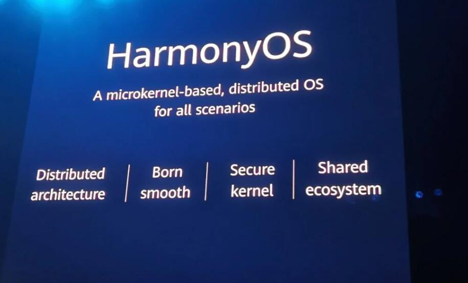 Huawei expects 100 million devices to have HarmonyOS installed this year-CnTechPost