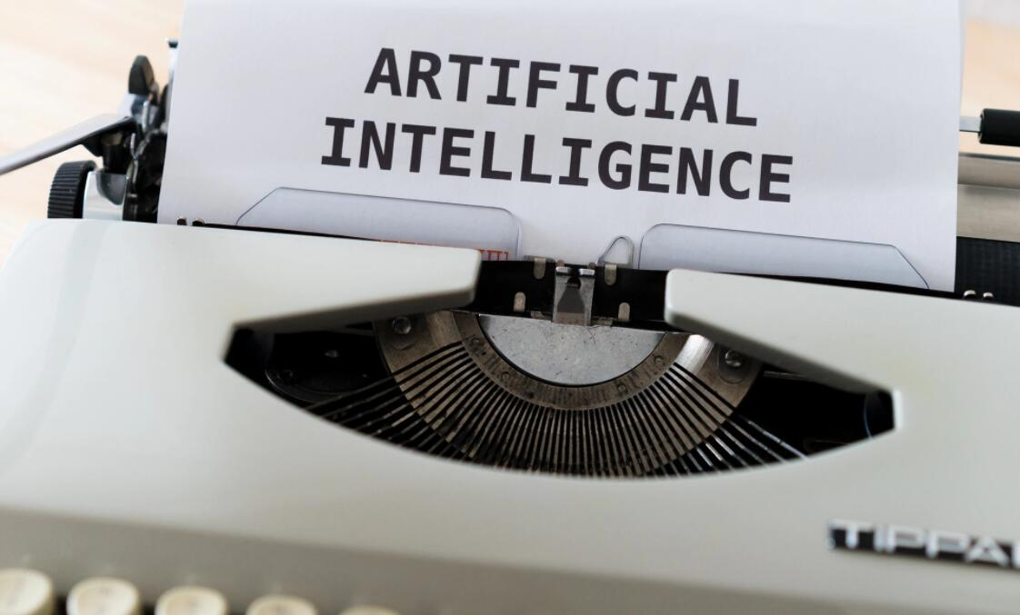 China ranks first in AI patent applications, 7.2 times more than US-CnTechPost