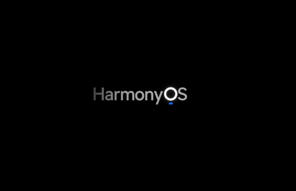 Huawei to officially launch HarmonyOS for phones on June 2-CnTechPost