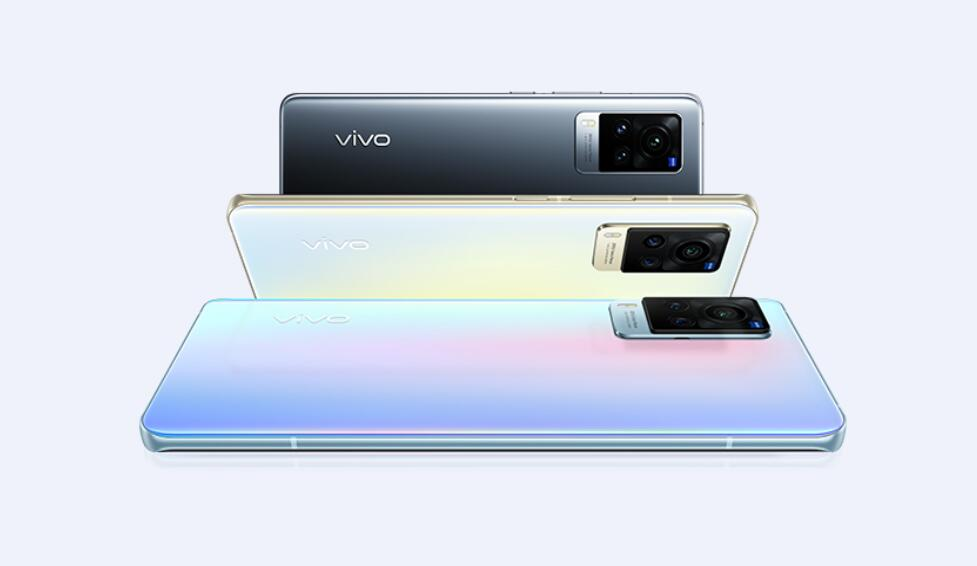 Vivo reportedly to enter tablet market, first product expected in Q4-CnTechPost