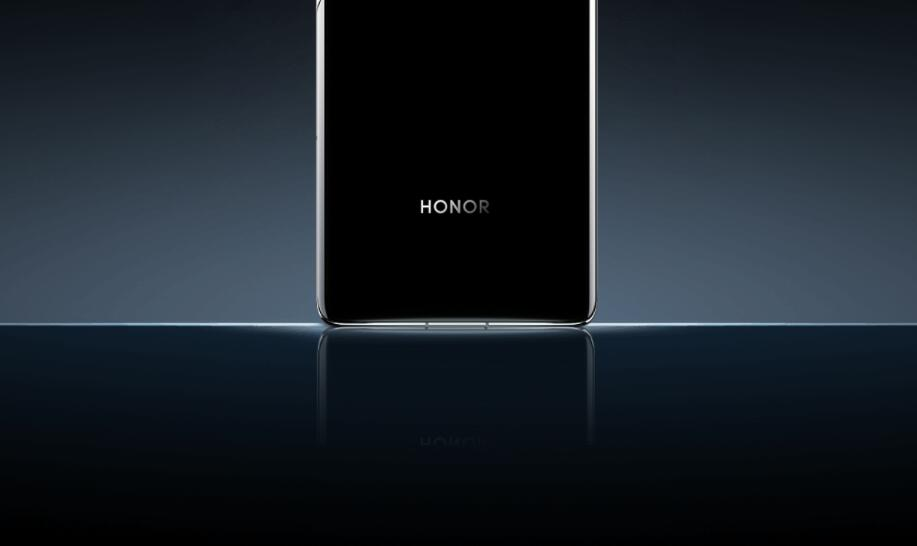 Honor 50 series to be released on June 16-CnTechPost