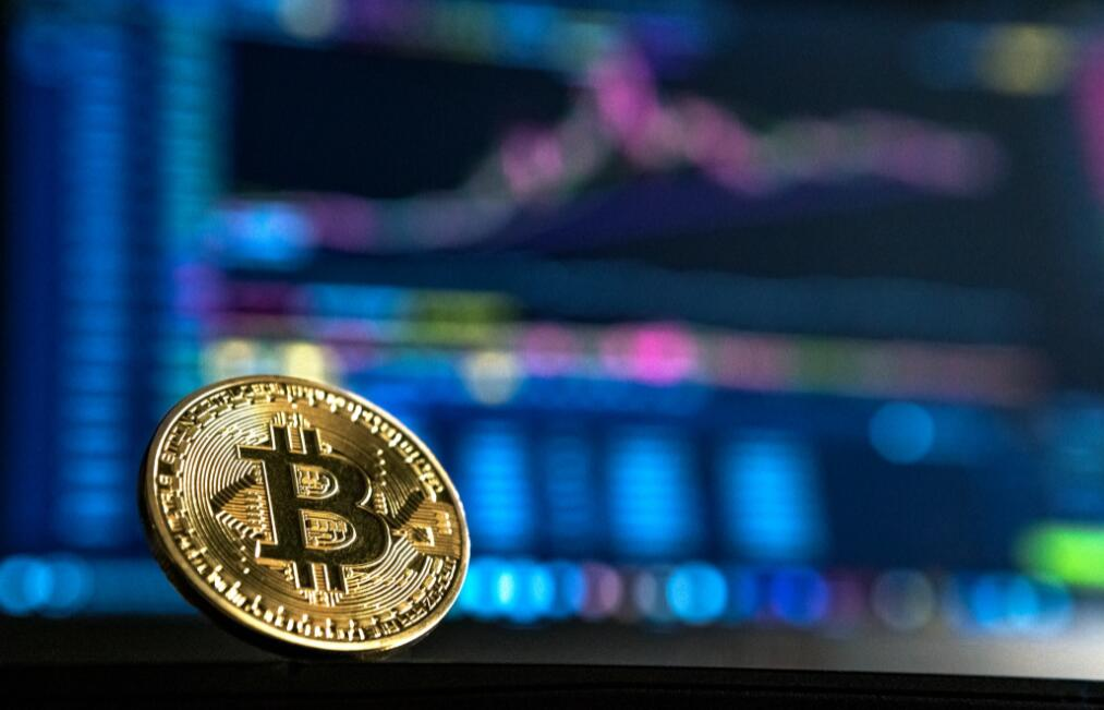 One of the most influential cryptocurrency media stops operations in China-CnTechPost