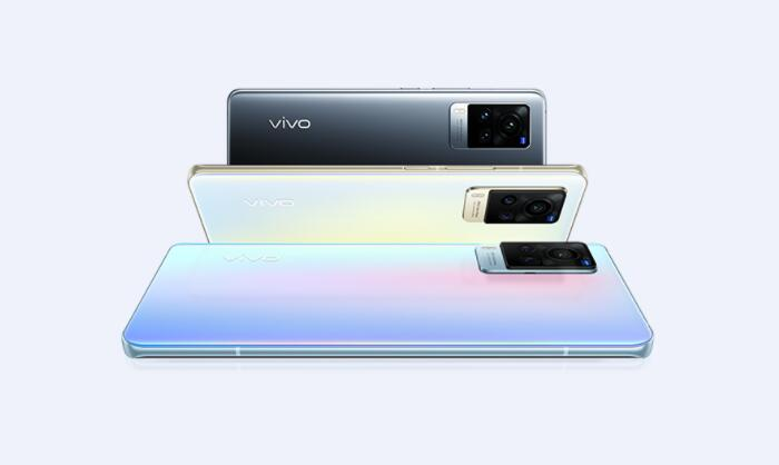 Vivo reportedly to launch first in-house developed chip soon-CnTechPost