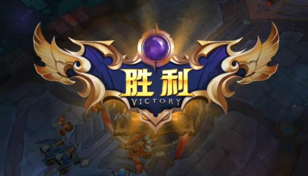 Tencent announces new measures to reduce impact of games on minors-CnTechPost