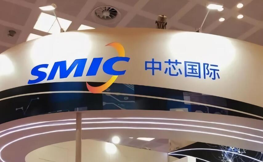 SMIC says its FinFET process is in production with 15,000 wafers per month-CnTechPost