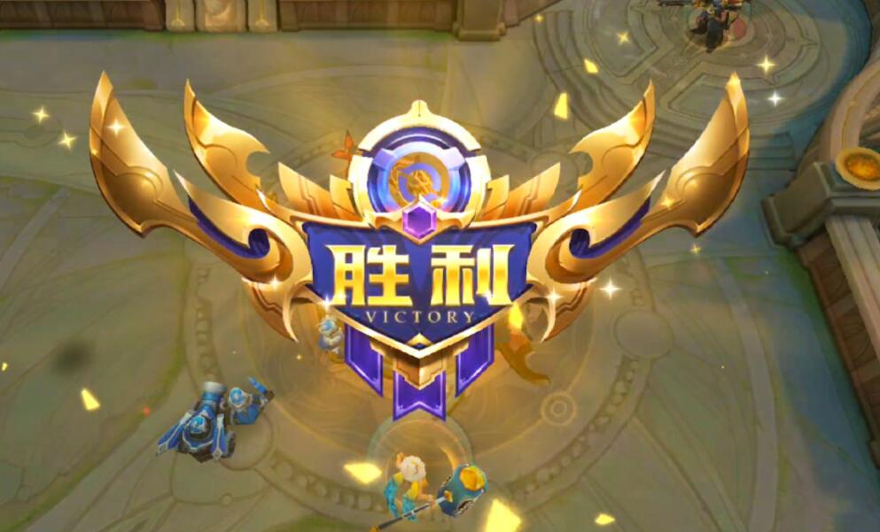 Honor of Kings upgrades rules, bans users under 12 from topping up-CnTechPost