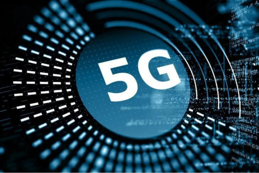 China 5G: World's largest ultra-fast network launched in 50 cities-cnTechPost