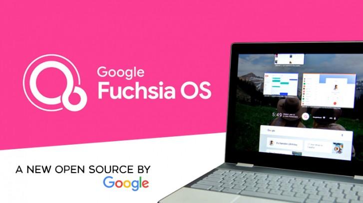 Report: Vivo will join Google Fuchsia ecosystem - cnTechPost
