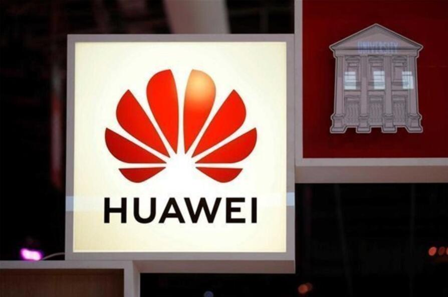 Huawei gets China's first network access license for 5G core network-cnTechPost