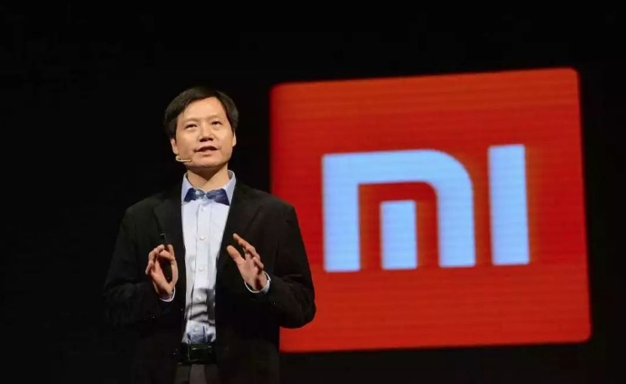 Xiaomi says will invest at least 50 billion yuan in 5G & AIoT in next 5 years-cnTechPost