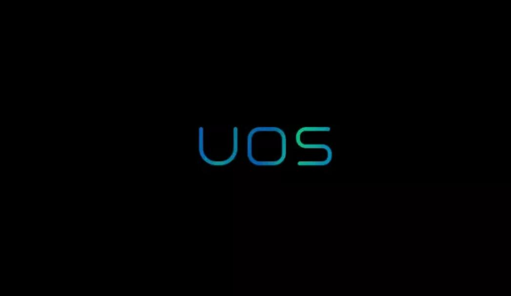 China-made UOS aims to surpass Windows, analysts say-cnTechPost