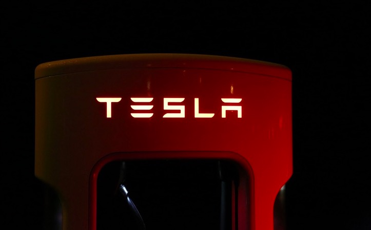 Tesla donates 5M yuan to support China's response to pneumonia outbreak-cnTechPost