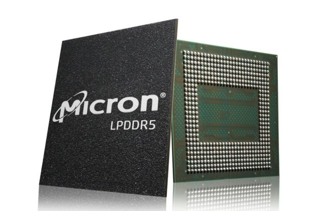 Lei Jun: Xiaomi Mi 10 will use LPDDR5 memory from both  Micron and Samsung-cnTechPost