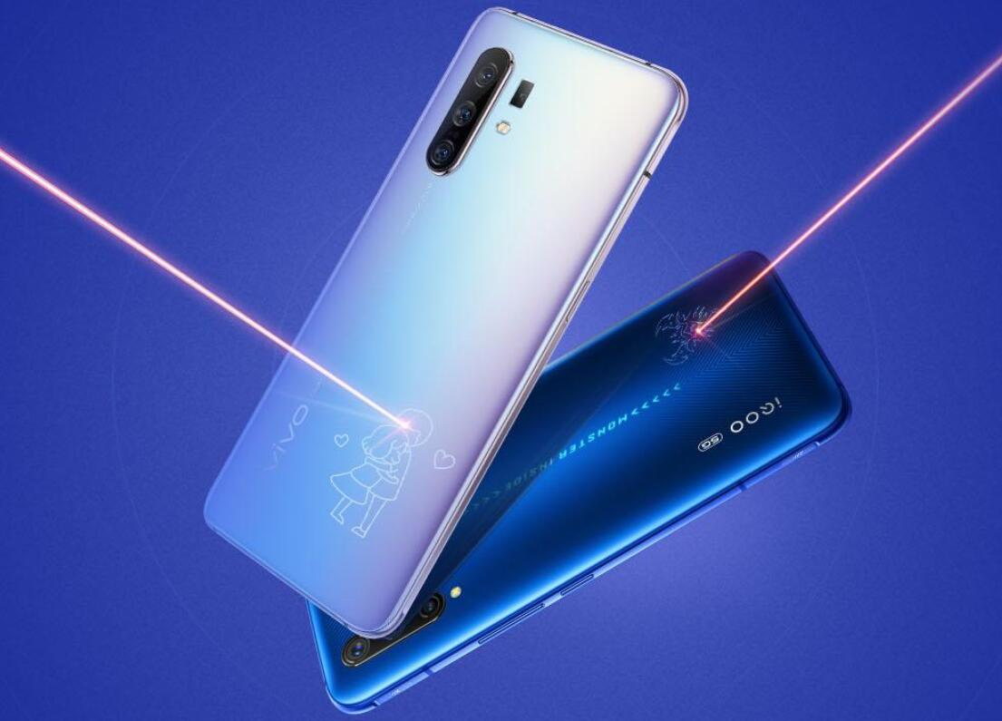Vivo cancels planned activities at MWC 2020-cnTechPost