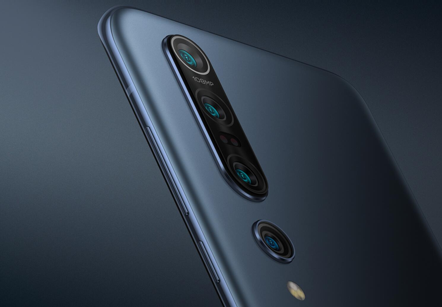Xiaomi delays Mi 10 global launch due to MWC cancellation-cnTechPost