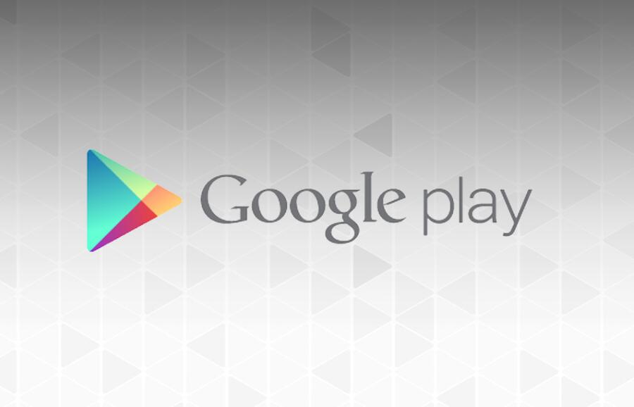 Why did Google remove Cheetah Mobile apps from the Play Store?-cnTechPost