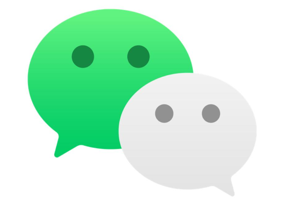 WeChat for macOS gets updated to allow users to manage chat files-CnTechPost